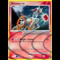 Arceus - AR3 Thumb Nail