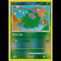 Burmy - 56/99 (Reverse Foil) Thumb Nail