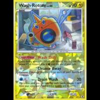 Wash Rotom - RT5 Thumb Nail
