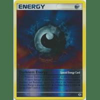 Darkness Energy - 99/111 (Reverse Foil) Thumb Nail