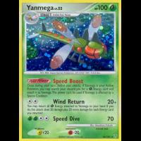 Yanmega - 14/147 Thumb Nail