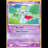 Chimecho - 21/147 Thumb Nail