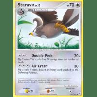 Staravia - 85/147 Thumb Nail