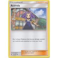 Acerola - 112/147 Thumb Nail