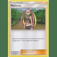 Plumeria - 120/147 Thumb Nail