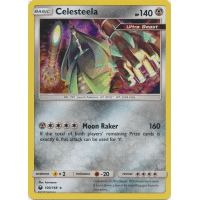 Celesteela - 100/168 Thumb Nail