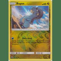 Bagon - 103/168 (Reverse Foil) Thumb Nail