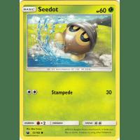 Seedot - 12/168 Thumb Nail