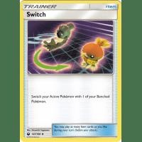 Switch - 147/168 Thumb Nail