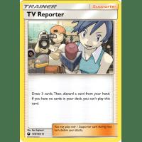 TV Reporter - 149/168 Thumb Nail