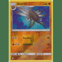 Anorith - 111/236 (Reverse Foil) Thumb Nail