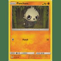 Pancham - 119/236 Thumb Nail