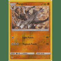 Pangoro - 120/236 (Reverse Foil) Thumb Nail