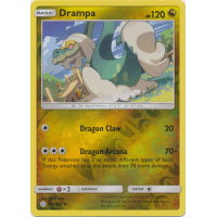 Drampa - 159/236 (Reverse Foil) Thumb Nail