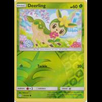 Deerling - 15/236 (Reverse Foil) Thumb Nail
