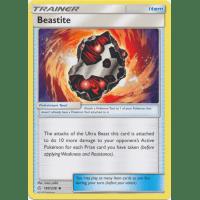 Beastite - 185/236 Thumb Nail