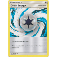 Draw Energy - 209/236 Thumb Nail