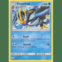 Empoleon - 56/236 Thumb Nail