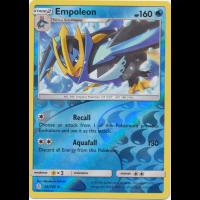 Empoleon - 56/236 (Reverse Foil) Thumb Nail
