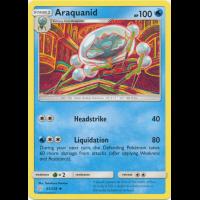 Araquanid - 65/236 Thumb Nail