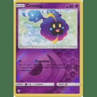 Cosmog - 99/236 (Reverse Foil) Thumb Nail
