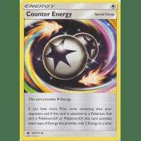 Counter Energy - 100/111 Thumb Nail