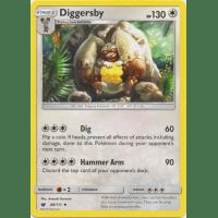 Diggersby - 88/111 Thumb Nail