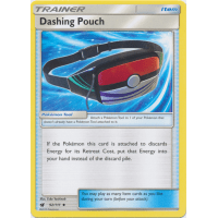 Dashing Pouch - 92/111 Thumb Nail