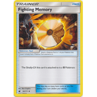 Fighting Memory - 94/111 Thumb Nail