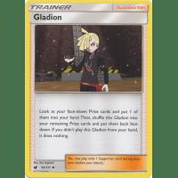 Gladion - 95/111 Thumb Nail