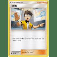 Judge - 108/131 Thumb Nail