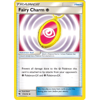 Fairy Charm P - 175/214 Thumb Nail