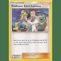 Professor Elm's Lecture - 188/214 Thumb Nail