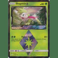 Shaymin Prism Star - 10/181 Thumb Nail