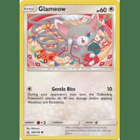 Glameow - 108/156 Thumb Nail