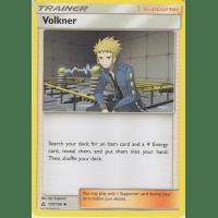 Volkner - 135/156 Thumb Nail