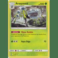 Araquanid - 17/156 Thumb Nail