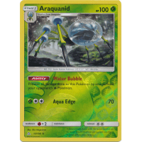 Araquanid - 17/156 (Reverse Foil) Thumb Nail