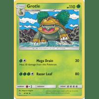 Grotle - 8/156 Thumb Nail