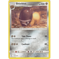 Shieldon - 84/156 Thumb Nail