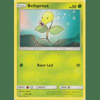 Bellsprout - 13/214 Thumb Nail