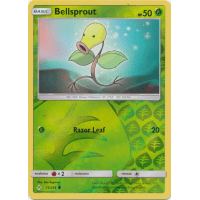 Bellsprout - 13/214 (Reverse Foil) Thumb Nail
