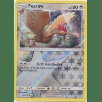 Fearow - 146/214 (Reverse Foil) Thumb Nail