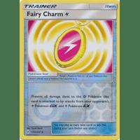 Fairy Charm L - 172/214 (Reverse Foil) Thumb Nail