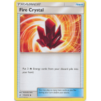 Fire Crystal - 173/214 Thumb Nail
