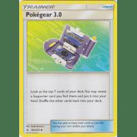 Pokegear 3.0 - 182/214 Thumb Nail