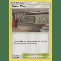 Power Plant - 183/214 Thumb Nail