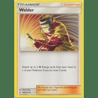 Welder - 189/214 Thumb Nail