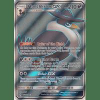 Honchkrow-GX (Full Art) - 202/214 Thumb Nail