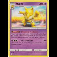 Hypno - 72/214 Thumb Nail
